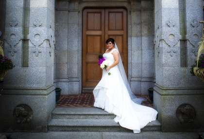 most popular wedding photographer in dublin, plus size bride wedding photography, plus size wedding dress, wedding photos in killashee hotel, killashee house hotel weddings, killashee weddings, most popular wedding photographer in dublin